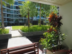 2 Beds Condo For Sale In Wongamat - The Sanctuary