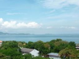 2 Beds Condo For Sale In Pratumnak - Cosy Beach View