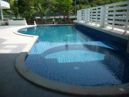 2 Beds Condo For Sale In Pratumnak - Lofts Pratumnak