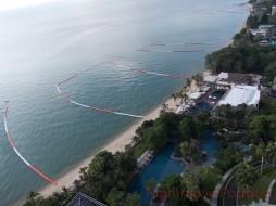 Studio Condo For Sale In Wongamat - Sky Beach