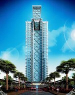 1 Bed Condo For Sale In Pratumnak - Diamond Towers