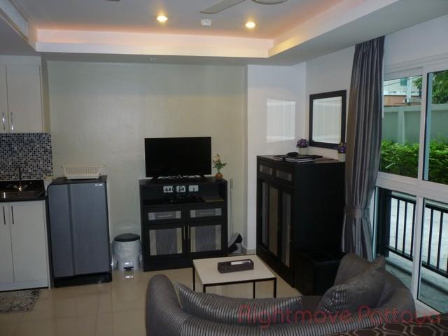 pic-3-Rightmove Pattaya   Condominiums for sale in Central Pattaya Pattaya