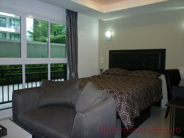 pic-5-Rightmove Pattaya   Condominiums for sale in Central Pattaya Pattaya