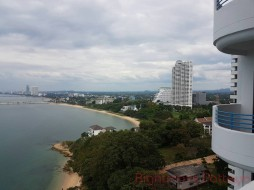 2 Bed Condo For Sale In Na Jomtien - VIP Condochain