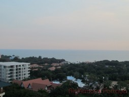 1 Bed Condo For Rent In Pratumnak - Cosy Beach View