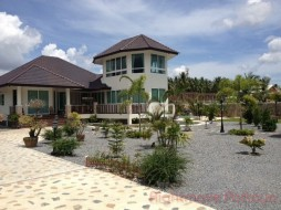 4 Beds House For Sale In Ban Amphur