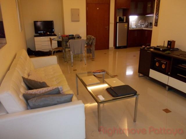 katalina residence condominium for sale and for rent in jomtien to rent in Jomtien Pattaya