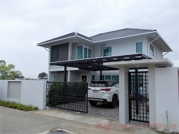 4 Beds House For Sale In East Pattaya - Greenfield Villas 6