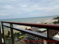 2 Beds Condo For Sale In Central Pattaya - Northshore