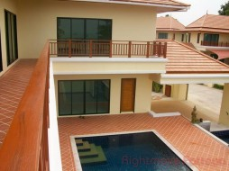 4 Beds House For Sale In Bang Saray - Talay Sawan