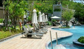 2 Beds Condo For Sale In South Pattaya - Unixx