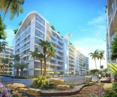 2 Beds Condo For Sale In Central Pattaya - Grand Avenue Residence