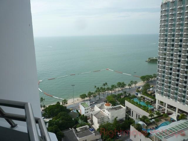 pic-5-Rightmove Pattaya   Condominiums for sale in North Pattaya Pattaya