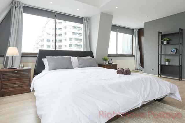 3 bedroom condo for sale bangkok diamond tower rightmovepattaya com rh rightmovepattaya com 3 Bedroom 2 Story Condos 3 Bedroom Apartments