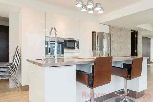 3 bedroom condo for sale bangkok diamond tower rightmovepattaya com rh rightmovepattaya com 3-Bedroom Condo Myrtle Beach 3 Bedroom House