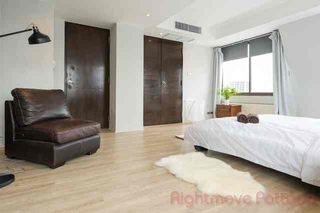 3 bedroom condo for sale bangkok diamond tower rightmovepattaya com rh rightmovepattaya com 3 Bedroom House Plans 3 Bedroom House Plans