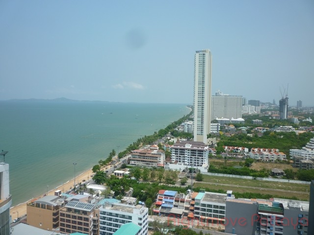 pic-2-Rightmove Pattaya   Condominiums for sale in Jomtien Pattaya
