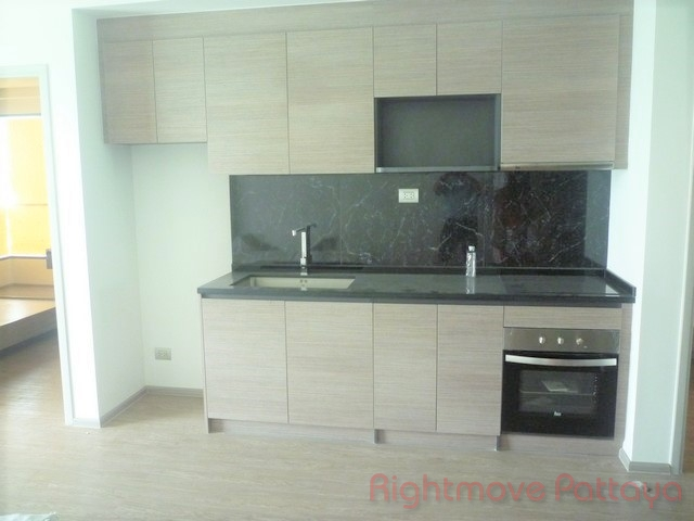 pic-3-Rightmove Pattaya   Condominiums for sale in Jomtien Pattaya