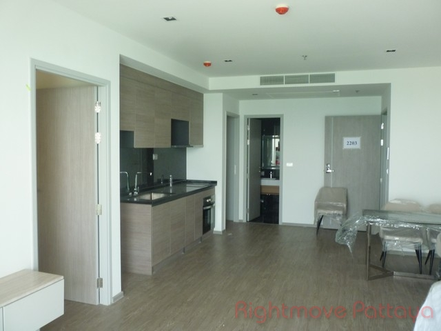 pic-4-Rightmove Pattaya   Condominiums for sale in Jomtien Pattaya