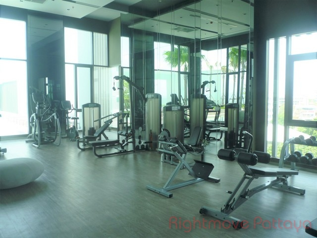 pic-6-Rightmove Pattaya   Condominiums for sale in Jomtien Pattaya