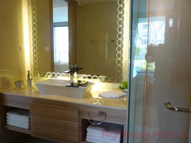 pic-9-Rightmove Pattaya   Condominiums for sale in Jomtien Pattaya