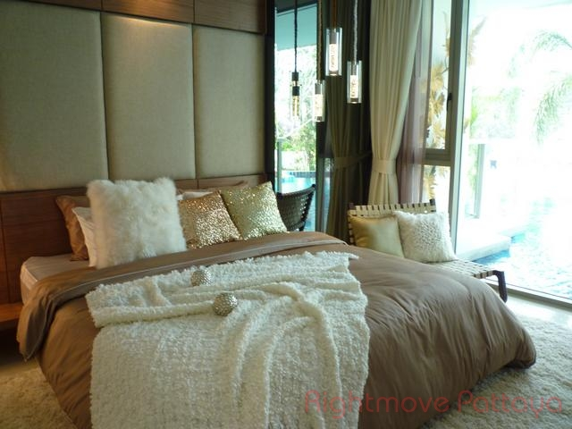 pic-10-Rightmove Pattaya   Condominiums for sale in Jomtien Pattaya