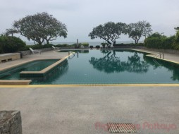 5 Bed House For Sale Na Jomtien - Chomtalay Resort