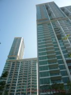 1 Bed Condo For Rent In Wongamat - Riviera Wongamat