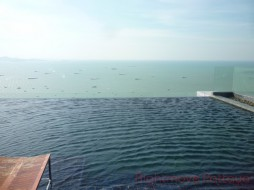 2 Beds Condo For Sale In Central Pattaya - Centric Sea