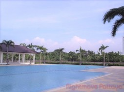 2 Beds Condo For Sale In Jomtien - View Talay 8