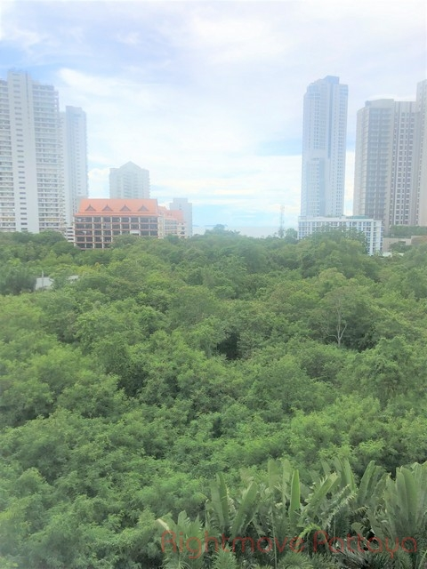 pic-2-Rightmove Pattaya   Condominiums for sale in Naklua Pattaya