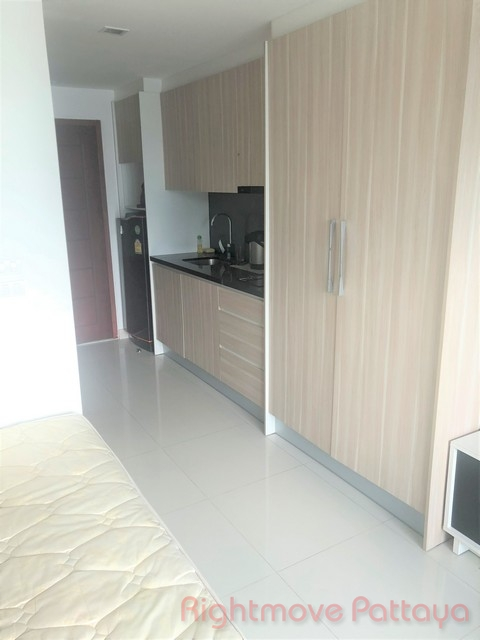 studio condo in south pattaya for sale novanna1207402844  for sale in South Pattaya Pattaya