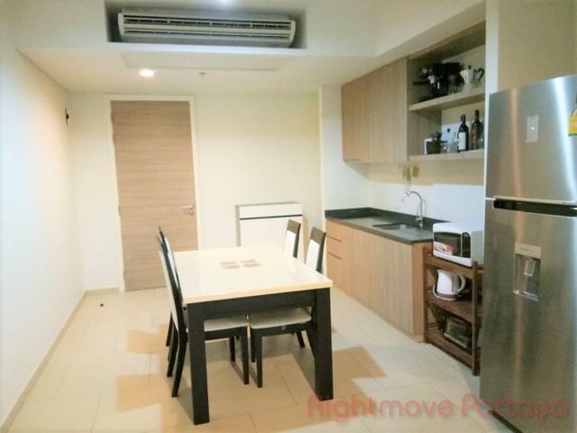 pic-3-Rightmove Pattaya   Condominiums for sale in Wong Amat Pattaya