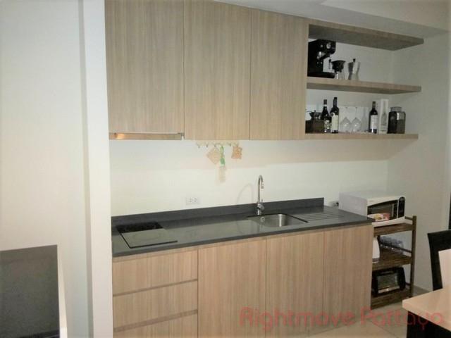 pic-4-Rightmove Pattaya   Condominiums for sale in Wong Amat Pattaya