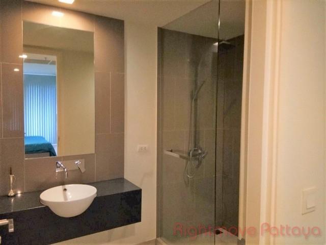 pic-6-Rightmove Pattaya   Condominiums for sale in Wong Amat Pattaya