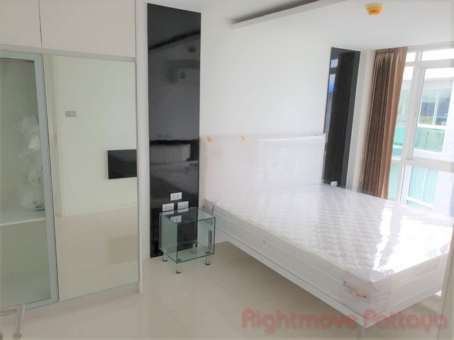 pic-5-Rightmove Pattaya   Condominiums to rent in Central Pattaya Pattaya