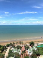 1 Bed Condo For Sale In Jomtien - Metro
