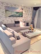 2 Beds Condo For Rent In Pratumnak - Nova Ocean View