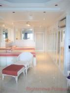 Studio Condo For Rent In Wongamat - Sky Beach