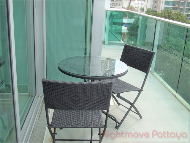 pic-9-Rightmove Pattaya 2 bedroom condo in wongamart naklua for sale laguna heights1666148167   for sale in Wong Amat Pattaya
