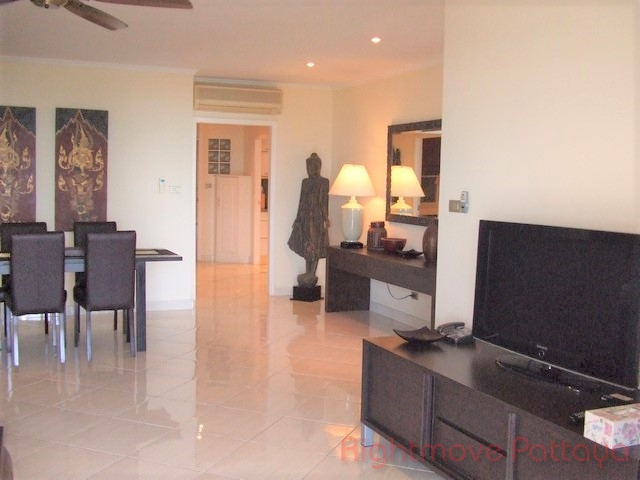 pic-8-Rightmove Pattaya 2 bedroom condo in wongamart naklua for rent wongamart residence   to rent in Wong Amat Pattaya