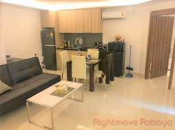 2 Beds Condo For Sale In Jomtien - Laguna Beach Resort 3
