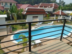 2 Beds House For Sale In Ban Amphur - Sunrise Villa Resort