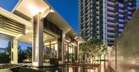 3 Beds Condo For Sale In Jomtien - Reflection