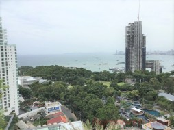 2 Beds Condo For Sale In Pratumnak - The Point