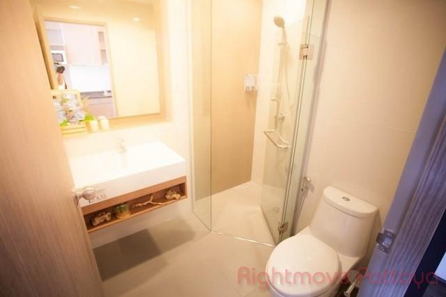 pic-6-Rightmove Pattaya   Condominiums to rent in Pratumnak Pattaya
