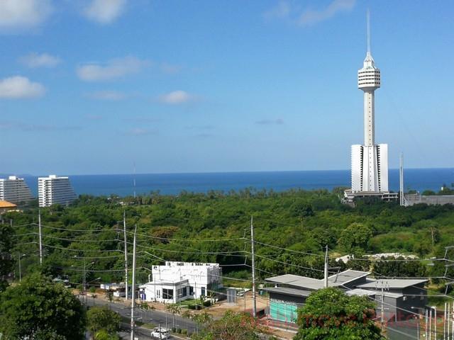 pic-7-Rightmove Pattaya   Condominiums to rent in Pratumnak Pattaya