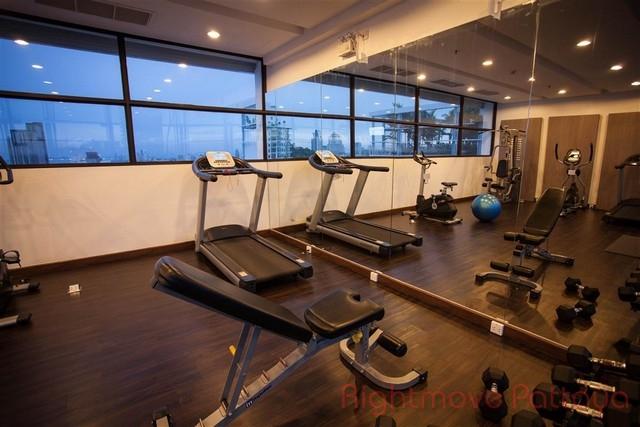 pic-8-Rightmove Pattaya   Condominiums to rent in Pratumnak Pattaya
