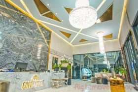 2 Beds Condo For Sale In Jomtien - Copacabana