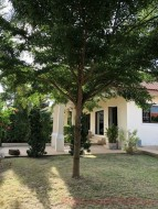 3 Bed House For Sale Bang Saray - Phobchoke Garden Hill Village